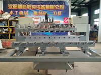 弘法12024-12立体雕刻机